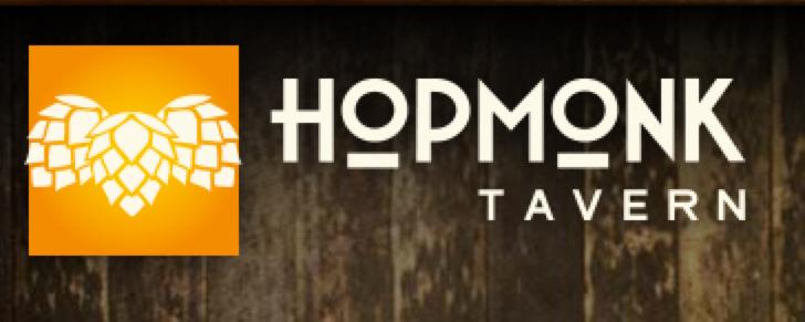 Fri. Oct. 23rd – Hopmonk – Sebastopol, Ca