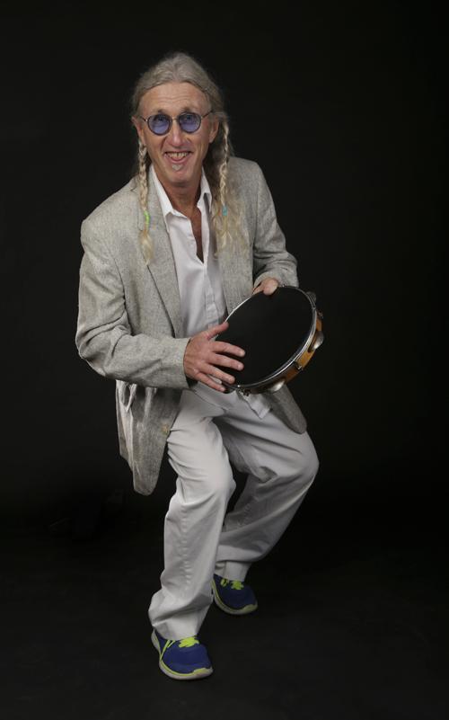 Gary Kehoe